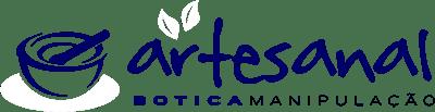 Artesanal Botica Manipulação