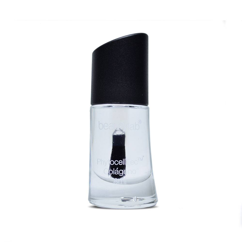 Beautylab Phytocelltec Colágeno - Óleo Secante para Esmalte 8ml