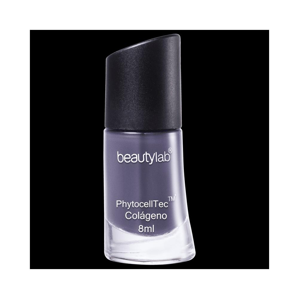 Esmalte Beautylab® – Beauty