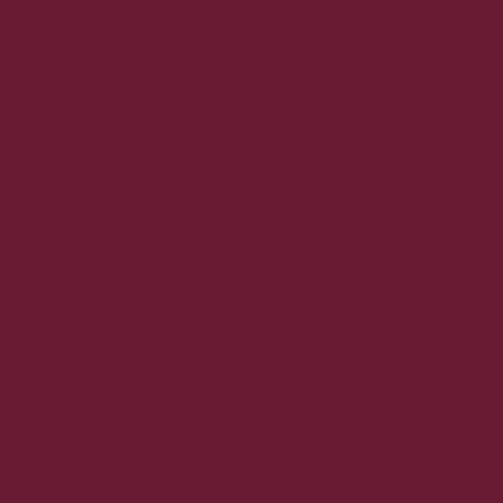 Gloss para Aumento Labial 5gr